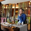 Lunch Anastasiu - Foto 7 din 18
