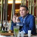 Lunch Anastasiu - Foto 8 din 18