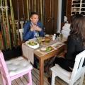 Lunch Anastasiu - Foto 11 din 18