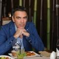 Lunch Anastasiu - Foto 12 din 18