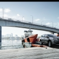 Toyota Rav4 - Foto 2 din 11