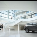 Toyota Rav4 - Foto 3 din 11