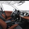 Toyota Rav4 - Foto 10 din 11