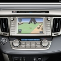Toyota Rav4 - Foto 11 din 11