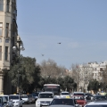 Baku, Azerbaidjan - Foto 5 din 30