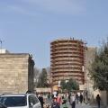 Baku, Azerbaidjan - Foto 8 din 30