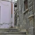 Baku, Azerbaidjan - Foto 9 din 30