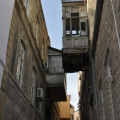 Baku, Azerbaidjan - Foto 10 din 30