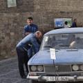 Baku, Azerbaidjan - Foto 14 din 30