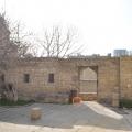 Baku, Azerbaidjan - Foto 20 din 30