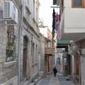 Baku, Azerbaidjan - Foto 21 din 30