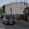 Baku, Azerbaidjan - Foto 23 din 30