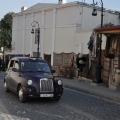 Baku, Azerbaidjan - Foto 24 din 30