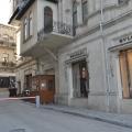 Baku, Azerbaidjan - Foto 26 din 30