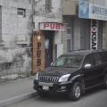 Baku, Azerbaidjan - Foto 27 din 30