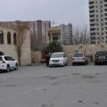 Baku, Azerbaidjan - Foto 29 din 30