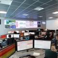 Centrul operational Danubius - Foto 3 din 12
