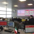 Centrul operational Danubius - Foto 6 din 12