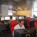 Centrul operational Danubius - Foto 7 din 12