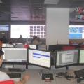 Centrul operational Danubius - Foto 8 din 12