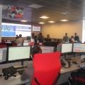 Centrul operational Danubius - Foto 9 din 12