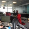 Centrul operational Danubius - Foto 11 din 12