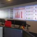 Centrul operational Danubius - Foto 12 din 12