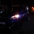 Opel Mokka - Foto 23 din 25