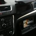 Opel Mokka - Foto 16 din 25