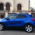 Opel Mokka - Foto 6 din 25
