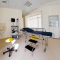 Noua clinica LaurusMedical - Foto 5 din 7