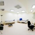 Noua clinica LaurusMedical - Foto 6 din 7