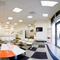 Noua clinica LaurusMedical - Foto 7 din 7