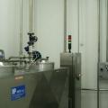 Master House Grup - fabrica si gama de produse DAR Lactate - Foto 1 din 7