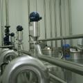 Master House Grup - fabrica si gama de produse DAR Lactate - Foto 2 din 7