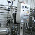 Master House Grup - fabrica si gama de produse DAR Lactate - Foto 3 din 7