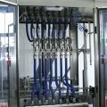 Master House Grup - fabrica si gama de produse DAR Lactate - Foto 4 din 7