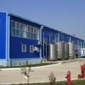 Master House Grup - fabrica si gama de produse DAR Lactate - Foto 5 din 7