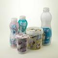Master House Grup - fabrica si gama de produse DAR Lactate - Foto 7 din 7