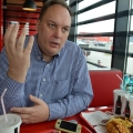Lunch With a Manager - seful Yum! - Foto 2 din 4