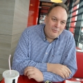 Lunch With a Manager - seful Yum! - Foto 3 din 4