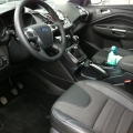 Ford Kuga - Foto 12 din 17