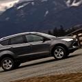 Ford Kuga - Foto 8 din 17