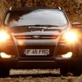Ford Kuga - Foto 7 din 17