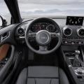 Audi A3 Sedan - Foto 8 din 10