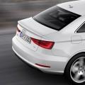 Audi A3 Sedan - Foto 4 din 10