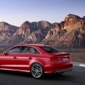 Audi A3 Sedan - Foto 5 din 10
