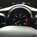 Honda Civic 1,6 diesel - Foto 22 din 25