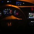 Honda Civic 1,6 diesel - Foto 5 din 25