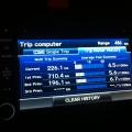 Honda Civic 1,6 diesel - Foto 6 din 25